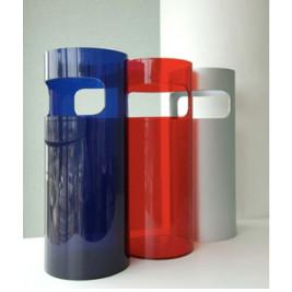 dabbda5dae37 Paraplyholder designet af Gino Colombini