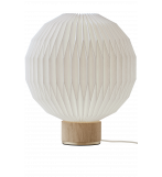 Model 375 Bordlampe Medium