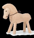 Kay Bojesen Hest - Lys