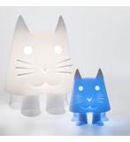 Minizoolight kat