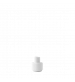 Kronelysestage 7 cm.