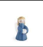 Jule Engel Lysestage
