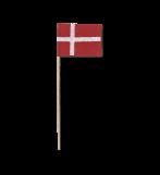 Kay Bojesen Flag til Garder