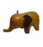 Züny Elefant