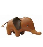 Züny Mini Elefant