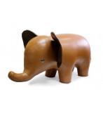 Züny Mega Elefant