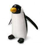 Züny Pingvin
