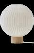 Model 375 Bordlampe Medium