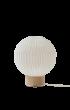 Model 375 bordlampe XS