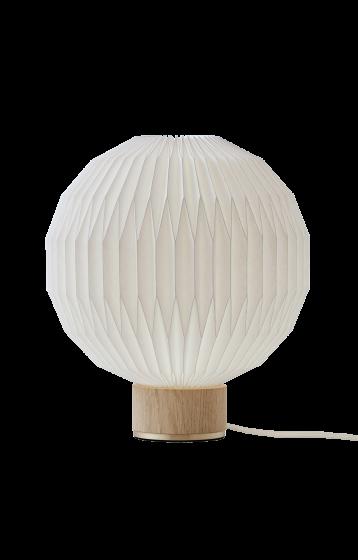 Model 375 Bordlampe Small