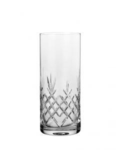 Crispy Love Vase