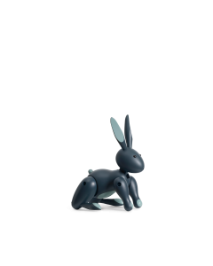 Den Blå Kanin