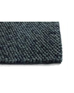 Peas tæppe 80x140 cm.