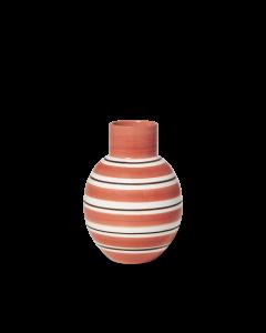 Omaggio Nuovo Vase H14,5 cm