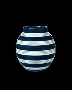 Omaggio Nuovo Vase H20,5 cm