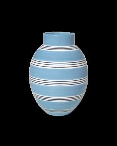 Omaggio Nuovo Vase H30 cm