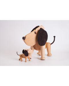 Hans Bølling Rufus Hund