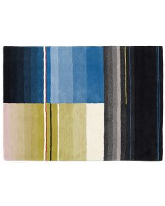 HAY S&B Colour Carpet