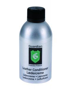 Guardian Lædercreme 250 ml