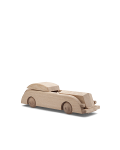 Kay Bojesen Limousine - Stor