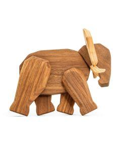 Far Elefant