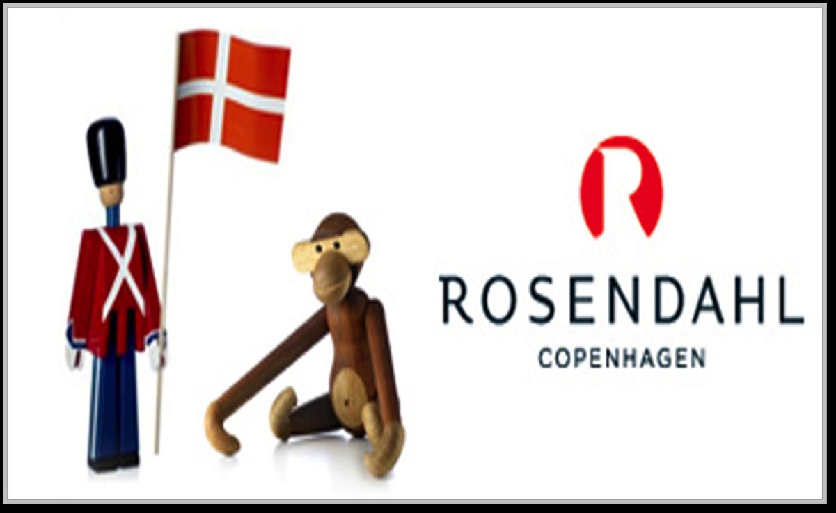 Rosedahl hos Lund Møbler